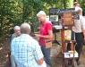 Klosterpark 2   5.8.18_klein