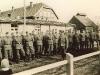 3-baracke-am-schulweg-1943
