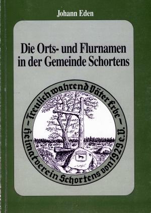 orts-_und_flurnamen_in_der_gemeinde_schortens_1
