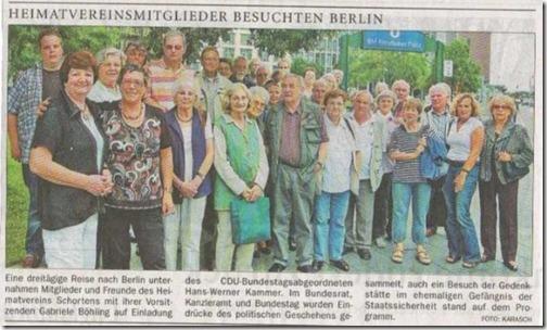 090912_hv_berlin
