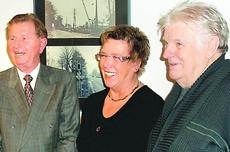 20090207_hvschortens