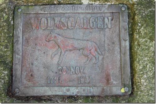 Wolfsgalgen3