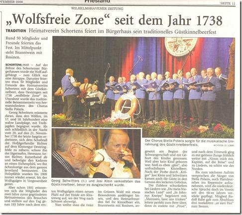 GKB 2009 WZ