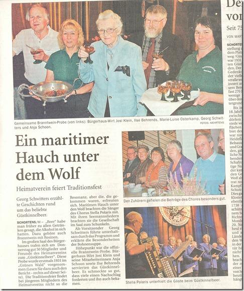 GKB 2009 Wobl.
