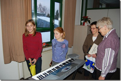 Heimatverein Adventsfeier 2010 018