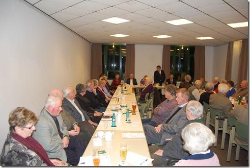JHV Heimatverein Schortens 2011 002