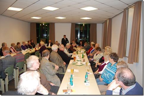 JHV Heimatverein Schortens 2011 003