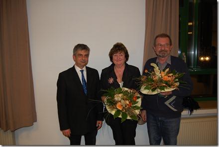 JHV Heimatverein Schortens 2011 005