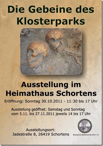 Gebeine_Klosterpark