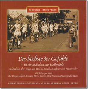 das_hoechste_Cover