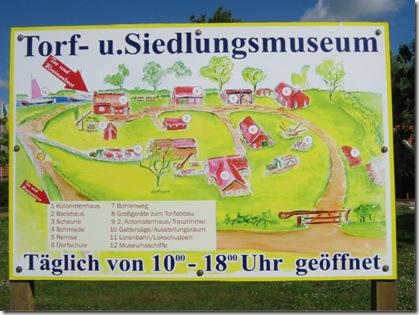Museum_Orientierung