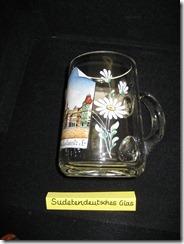 Sudetendeutsches Glas