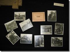 Original-Aufnahmen Eger aus dem Sudetenland