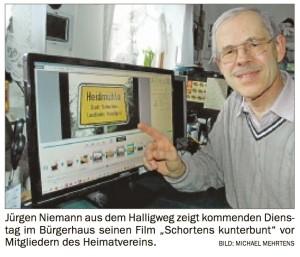 Niemann_Juergen