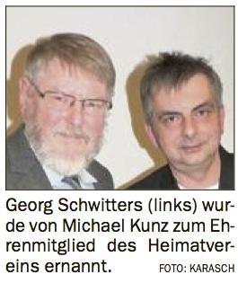 Schwitters_Kunz
