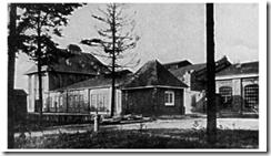 Wasserwerk Feldhausen von 1876/78