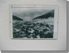 """Bild """"Peterswaldau"""""""