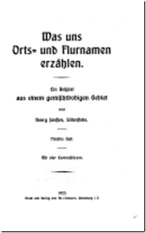 Orts_und_Flurnamen