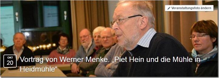 Piet_Hein_Vortrag