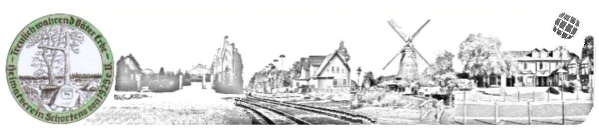Heimatverein Schortens von 1929 e. V.
